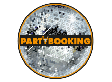 Partybooking